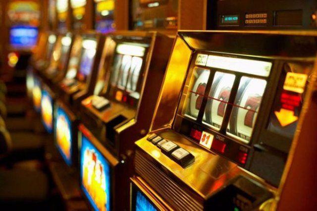 Надежное игровое казино Джойказино