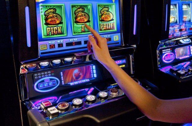 Фрэнк казино и его преимущества