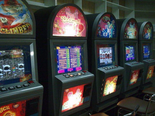 В онлайн казино Император нет места проигрышу и неудачам