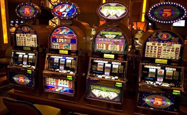 Легендарное казино Вавада для бывалых пользователей
