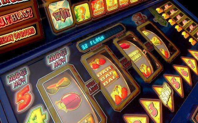 Бездепозитный бонус от казино НетГейм